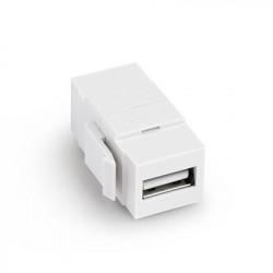 WPC-KEY-USB