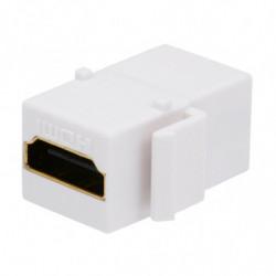 WPC-KEY-HDMI