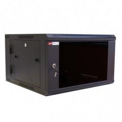 WPN-RWD-12605-B