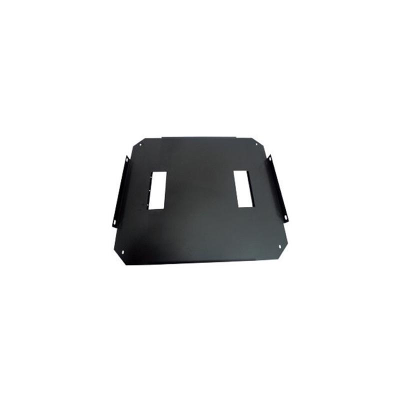 WPN-ABS-RSA610-B