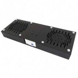 WPN-ACS-W060-2